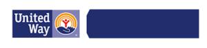 uww-logo_2013